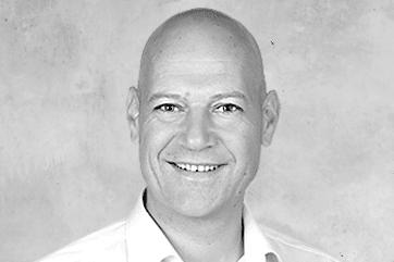 Volker Kremers