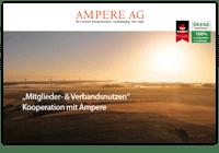 Broschüre: Kooperation beginnen
