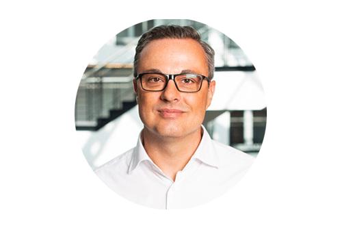 Frank Fährmann Ampere AG Berlin Energieberater