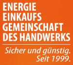 Energie-Einkaufgemeinschaft des Handwerks