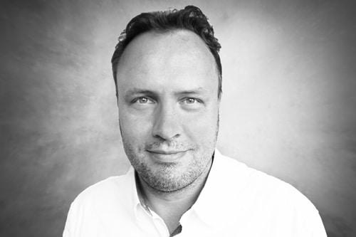 Christian Streichardt